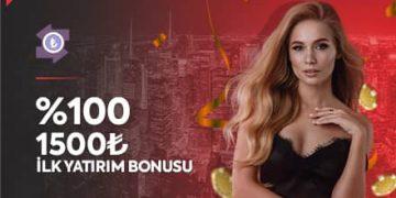 1500 tl 'lk yatirim bonusu