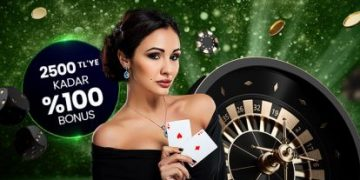 2500 tl canli casino bonusu