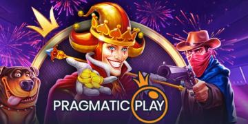 casinomaxi 250 000 euro turnuva
