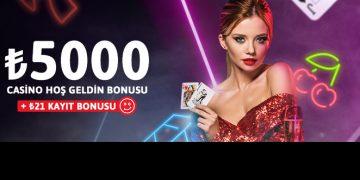5000 tl casino bonusu youwin