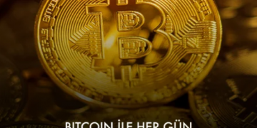 anadolu casino bitcoin bonusu