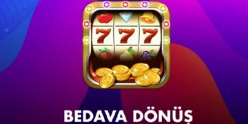 anadolu casino freespin