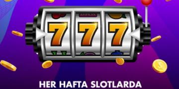 anadolu casino slot bonus
