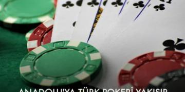 anadolu casino turk poker bonus