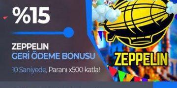 betist-zeppellin-bonusu