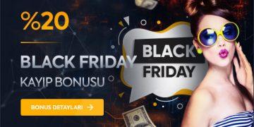 betmatik-black-friday-bonusu