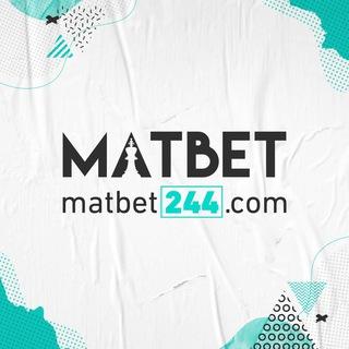 matbet-gorselss