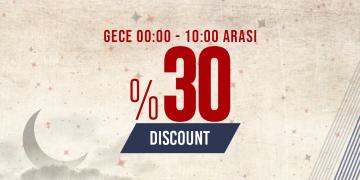 oleybet discount bonus