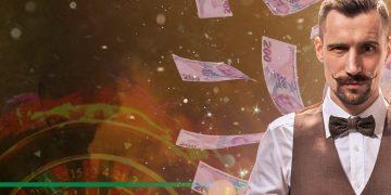 onwin-discount-casino-bonus