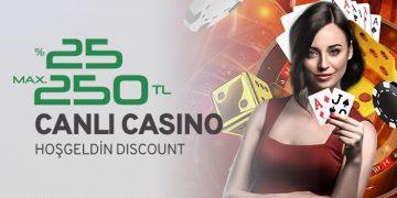 pokerklas canli casino kayip