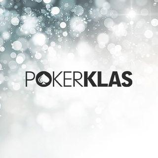 pokerklas-gorsels