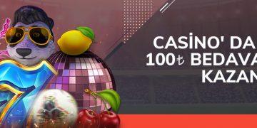 bahigo bonus 8