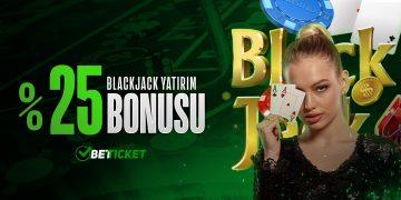 betticket 6
