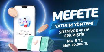 BV-Mefete-Promo