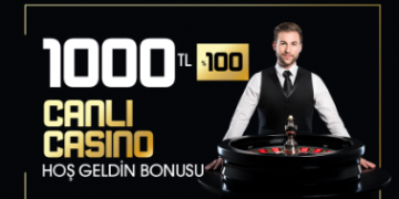 aresbet bonus 10