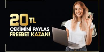 aresbet bonus 12