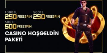 aresbet bonus 9