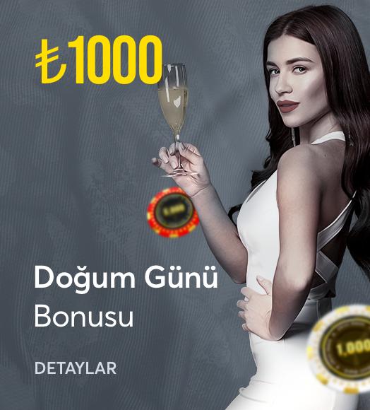 bahiscom bonus 8