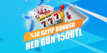 bahsegel bonus 3