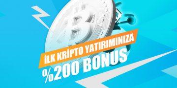 bahsegel bonus 4