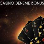 baysansli bonus 14