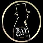 baysansli tw
