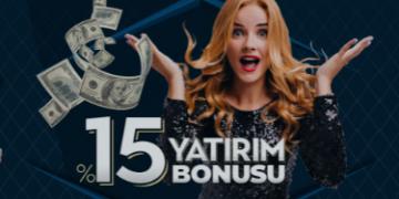 bets4you bonus 2