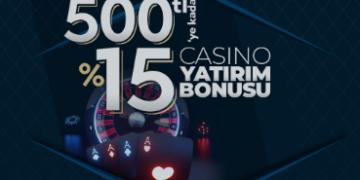 bets4you bonus 3