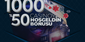 bets4you bonus 4