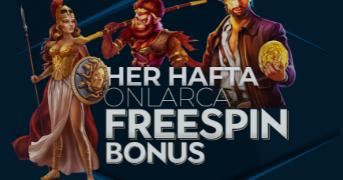 bets4you bonus 6