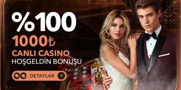 betsoo bonus 5