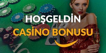 casibom hosgeldin casino bonusu