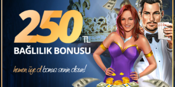 grbets bonus 1 1