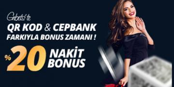grbets bonus 10