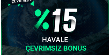 hiltonbet bonus 10