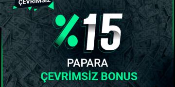 hiltonbet bonus 11