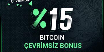 hiltonbet bonus 12