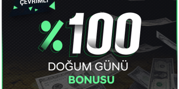 hiltonbet bonus 4