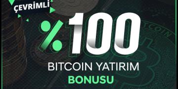 hiltonbet bonus 5