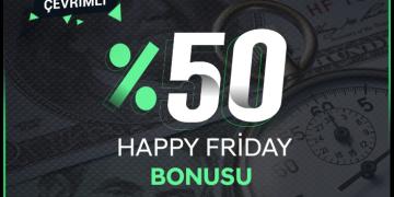 hiltonbet bonus 6