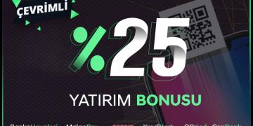 hiltonbet bonus 7