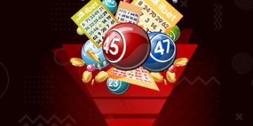 ilbet bonus 7