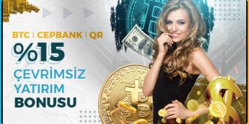 istanbulbahis-bonus-4