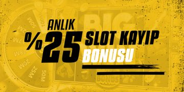 kolaybet bonus 5