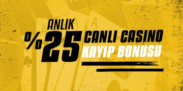 kolaybet bonus 6