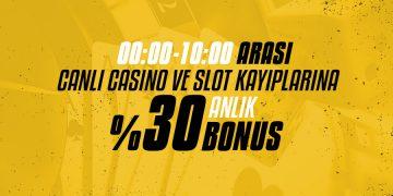 kolaybet bonus 7