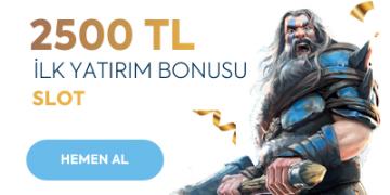 kralbet-slot-bonus