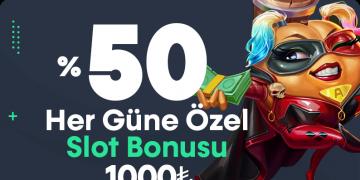 liderbahis bonus 10
