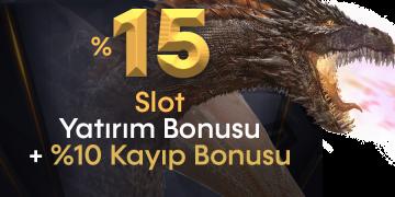 lordcasino bonus 1