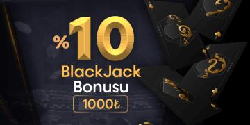 lordcasino bonus 10